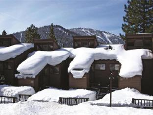 /bg-bg/northstar-california-resort/hotel/truckee-ca-us.html?asq=jGXBHFvRg5Z51Emf%2fbXG4w%3d%3d
