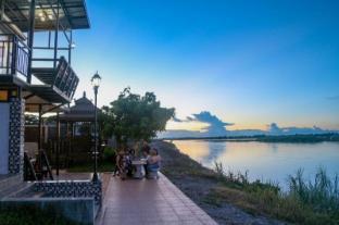 /de-de/mekong-tarawadee-villa/hotel/nongkhai-th.html?asq=jGXBHFvRg5Z51Emf%2fbXG4w%3d%3d