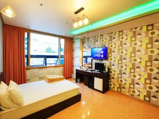 Marina Motel Nampodong
