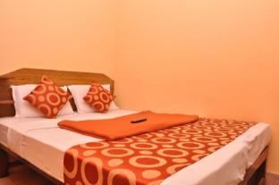 /bg-bg/lodge-shivaguru-comforts/hotel/mysore-in.html?asq=jGXBHFvRg5Z51Emf%2fbXG4w%3d%3d