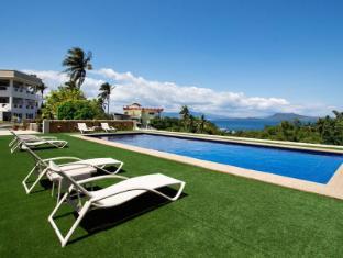 /de-de/verde-view-villas/hotel/puerto-galera-ph.html?asq=jGXBHFvRg5Z51Emf%2fbXG4w%3d%3d
