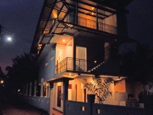 /bg-bg/rajarata-lodge/hotel/anuradhapura-lk.html?asq=jGXBHFvRg5Z51Emf%2fbXG4w%3d%3d