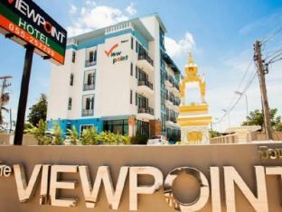 /ja-jp/the-viewpoint-hotel/hotel/phitsanulok-th.html?asq=jGXBHFvRg5Z51Emf%2fbXG4w%3d%3d