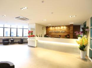 /de-de/asia-premium-hotel/hotel/kuala-terengganu-my.html?asq=jGXBHFvRg5Z51Emf%2fbXG4w%3d%3d