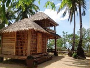 /cs-cz/the-clara-beach/hotel/guimaras-island-ph.html?asq=jGXBHFvRg5Z51Emf%2fbXG4w%3d%3d