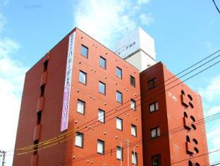 /bg-bg/hotel-palude-kushiro/hotel/kushiro-jp.html?asq=jGXBHFvRg5Z51Emf%2fbXG4w%3d%3d