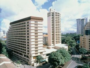 /ja-jp/york-hotel/hotel/singapore-sg.html?asq=jGXBHFvRg5Z51Emf%2fbXG4w%3d%3d