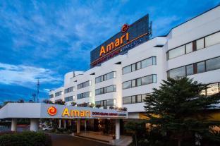 /tr-tr/amari-don-muang-airport-bangkok-hotel/hotel/bangkok-th.html?asq=jGXBHFvRg5Z51Emf%2fbXG4w%3d%3d