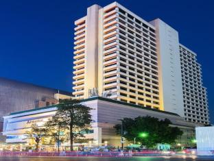 /hr-hr/arnoma-grand/hotel/bangkok-th.html?asq=jGXBHFvRg5Z51Emf%2fbXG4w%3d%3d