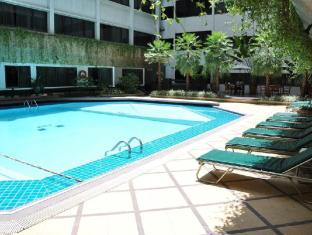 /hr-hr/asia-hotel-bangkok/hotel/bangkok-th.html?asq=jGXBHFvRg5Z51Emf%2fbXG4w%3d%3d