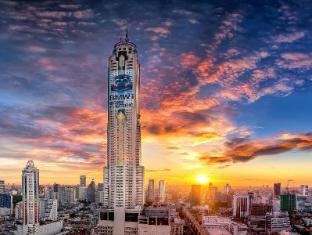 /hr-hr/baiyoke-sky-hotel/hotel/bangkok-th.html?asq=jGXBHFvRg5Z51Emf%2fbXG4w%3d%3d
