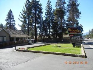 /ca-es/tahoe-hacienda-inn/hotel/south-lake-tahoe-ca-us.html?asq=jGXBHFvRg5Z51Emf%2fbXG4w%3d%3d