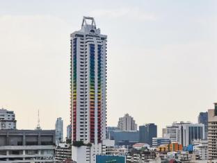 /ja-jp/baiyoke-suite-hotel/hotel/bangkok-th.html?asq=jGXBHFvRg5Z51Emf%2fbXG4w%3d%3d