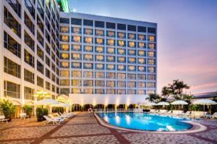 /fr-fr/bangkok-palace-hotel/hotel/bangkok-th.html?asq=jGXBHFvRg5Z51Emf%2fbXG4w%3d%3d