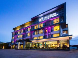 /bg-bg/udtel-boutique-hotel-udonthani/hotel/udon-thani-th.html?asq=jGXBHFvRg5Z51Emf%2fbXG4w%3d%3d