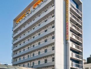 /da-dk/super-hotel-miyazaki/hotel/miyazaki-jp.html?asq=jGXBHFvRg5Z51Emf%2fbXG4w%3d%3d