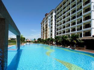 /ar-ae/suria-service-apartment-bukit-merah/hotel/taiping-my.html?asq=jGXBHFvRg5Z51Emf%2fbXG4w%3d%3d