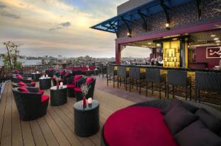 /sv-se/mk-premier-boutique-hotel/hotel/hanoi-vn.html?asq=jGXBHFvRg5Z51Emf%2fbXG4w%3d%3d