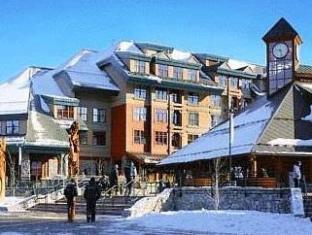 /ca-es/marriott-s-timber-lodge/hotel/south-lake-tahoe-ca-us.html?asq=jGXBHFvRg5Z51Emf%2fbXG4w%3d%3d