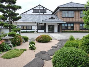 /de-de/haginoyado-tomoe-ryokan/hotel/yamaguchi-jp.html?asq=jGXBHFvRg5Z51Emf%2fbXG4w%3d%3d