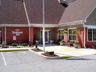 /de-de/residence-inn-by-marriott-philadelphia-west-chester-exton/hotel/exton-pa-us.html?asq=jGXBHFvRg5Z51Emf%2fbXG4w%3d%3d