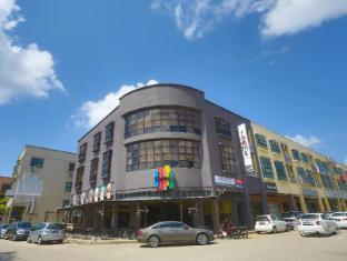 /bg-bg/rooms-by-rocana/hotel/kuantan-my.html?asq=jGXBHFvRg5Z51Emf%2fbXG4w%3d%3d