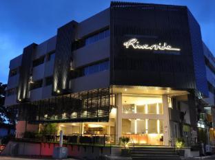 /ca-es/riverside-boutique-guesthouse/hotel/kuantan-my.html?asq=jGXBHFvRg5Z51Emf%2fbXG4w%3d%3d