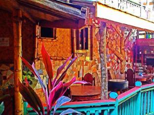 /bg-bg/leonides-budget-hotel/hotel/palawan-ph.html?asq=jGXBHFvRg5Z51Emf%2fbXG4w%3d%3d