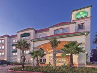 /ca-es/la-quinta-inn-suites-houston-katy-east/hotel/houston-tx-us.html?asq=jGXBHFvRg5Z51Emf%2fbXG4w%3d%3d