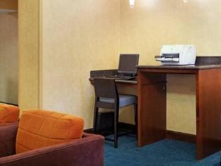 /ca-es/residence-inn-mobile/hotel/mobile-al-us.html?asq=jGXBHFvRg5Z51Emf%2fbXG4w%3d%3d