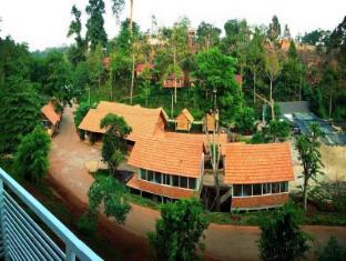 /cs-cz/dau-nguon-resort/hotel/buon-ma-thuot-vn.html?asq=jGXBHFvRg5Z51Emf%2fbXG4w%3d%3d