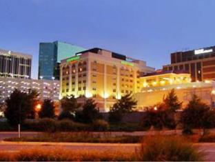 /cs-cz/courtyard-by-marriott-norfolk-downtown/hotel/norfolk-va-us.html?asq=jGXBHFvRg5Z51Emf%2fbXG4w%3d%3d