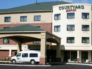 /de-de/courtyard-by-marriott-portland-airport/hotel/south-portland-me-us.html?asq=jGXBHFvRg5Z51Emf%2fbXG4w%3d%3d