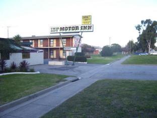 /da-dk/twin-city-motor-inn/hotel/wodonga-au.html?asq=jGXBHFvRg5Z51Emf%2fbXG4w%3d%3d