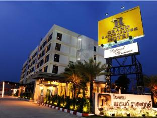 /ja-jp/grand-ratchapruek-hotel/hotel/nonthaburi-th.html?asq=jGXBHFvRg5Z51Emf%2fbXG4w%3d%3d