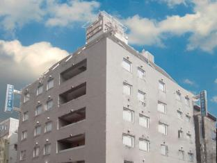 /da-dk/niigata-keihin-hotel/hotel/niigata-jp.html?asq=jGXBHFvRg5Z51Emf%2fbXG4w%3d%3d