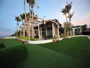 /ar-ae/eco-moment-beach-resort/hotel/phetchaburi-th.html?asq=jGXBHFvRg5Z51Emf%2fbXG4w%3d%3d