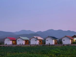 Rueanmai Resort