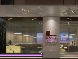 /ar-ae/lavande-hotel-xuzhou-jinying-shopping-mall-branch/hotel/xuzhou-cn.html?asq=jGXBHFvRg5Z51Emf%2fbXG4w%3d%3d