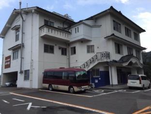 /da-dk/yakuouji-onsensyukubou-yakushikaikan/hotel/tokushima-jp.html?asq=jGXBHFvRg5Z51Emf%2fbXG4w%3d%3d