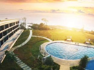 /da-dk/samalaju-resort-hotel/hotel/bintulu-my.html?asq=jGXBHFvRg5Z51Emf%2fbXG4w%3d%3d