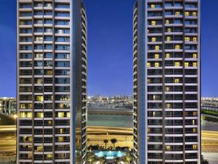 /th-th/atana-hotel/hotel/dubai-ae.html?asq=jGXBHFvRg5Z51Emf%2fbXG4w%3d%3d