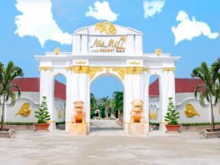 /ca-es/nha-mat-resort/hotel/bac-lieu-vn.html?asq=jGXBHFvRg5Z51Emf%2fbXG4w%3d%3d