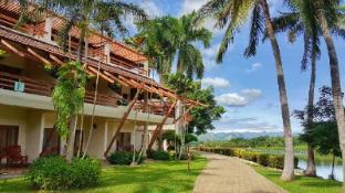 /ja-jp/felix-river-kwai-resort/hotel/kanchanaburi-th.html?asq=jGXBHFvRg5Z51Emf%2fbXG4w%3d%3d