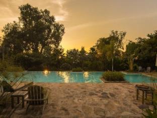 /de-de/sunset-valley-resort/hotel/kep-kh.html?asq=jGXBHFvRg5Z51Emf%2fbXG4w%3d%3d
