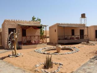 /de-de/sama-al-wasil-desert-camp/hotel/wahiba-sands-om.html?asq=jGXBHFvRg5Z51Emf%2fbXG4w%3d%3d