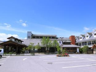 /cs-cz/chichibu-nishiyazu-onsen-miyamoto-no-yu-ryokan/hotel/saitama-jp.html?asq=jGXBHFvRg5Z51Emf%2fbXG4w%3d%3d