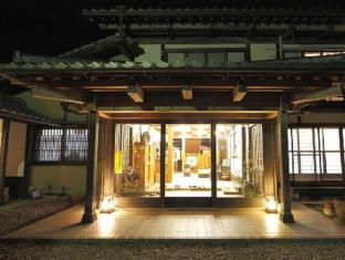 /cs-cz/miyamotoke-ryokan/hotel/saitama-jp.html?asq=jGXBHFvRg5Z51Emf%2fbXG4w%3d%3d