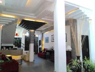 /zh-cn/chateau-de-boracay/hotel/boracay-island-ph.html?asq=jGXBHFvRg5Z51Emf%2fbXG4w%3d%3d