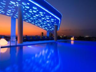 /hi-in/sun-moon-urban-hotel/hotel/phnom-penh-kh.html?asq=jGXBHFvRg5Z51Emf%2fbXG4w%3d%3d